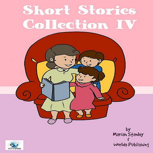 Short Stories Collection IV