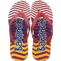 BAHAMAS Men's Bh0044g Slippers