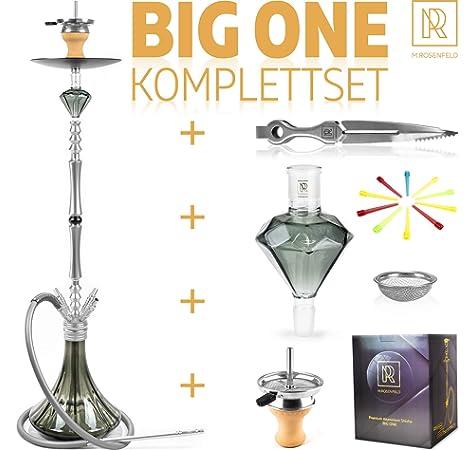 Wasserpfeife 4x Shisha Schlauchdichtung inclusive gratis eBook! K King/´z/® Premium Gummidichtungen f/ür Shisha u