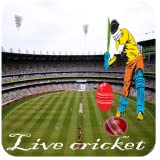Live Cricket TV,Score & Schedule