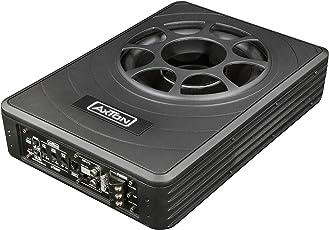 AXTON ATB20P kompakter Untersitzbass mit 150 Watt Class A/B Verstärker