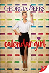 Calendar Girl (English Edition) Kindle Ausgabe