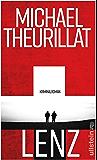 Lenz: Kriminalroman