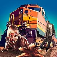 Zug - Überleben in der Zombie-Apokalypse