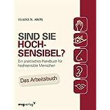 Hochsensible Menschen In Der Psychotherapie Ebook Aron Elaine N Broermann Christa Amazon De Kindle Shop