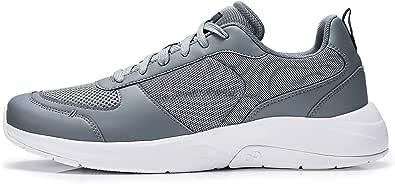 CARE OF by PUMA Sneaker basse da uomo in rete