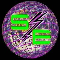 Starseed Energy Radio