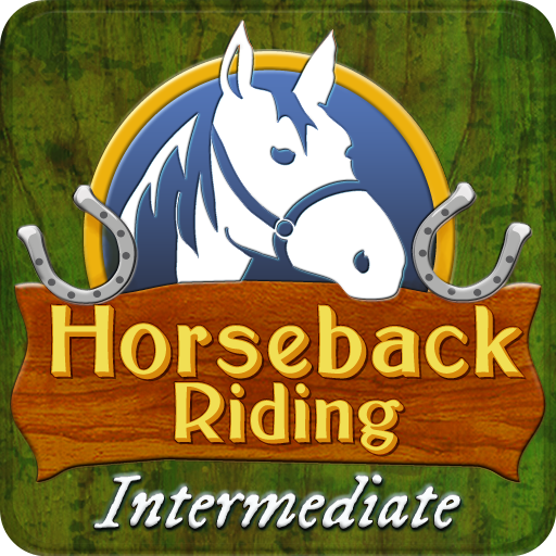 horseback-riding-intermediate