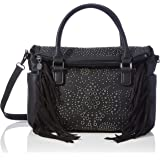 Desigual Accessories Pu Hand Bag, Borsa a Mano. Donna, U