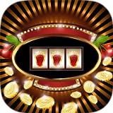 Prestigio Slots Casino Vegas