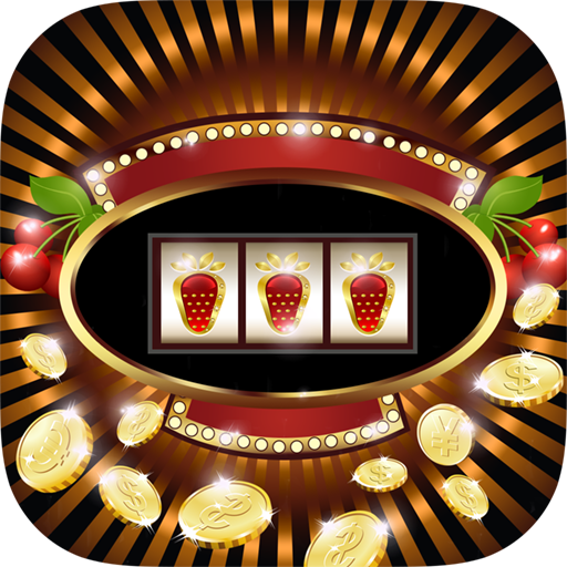 Exclusive Slots Casino Vegas (Inc Exclusif)