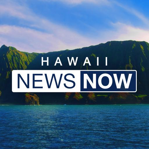 Hawaii News Now (Hawaii-tv)