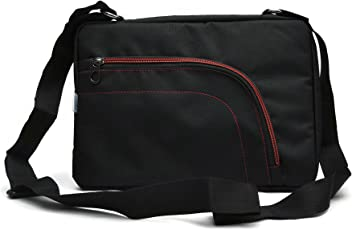 Saco Laptop Bag Sleeve for Micromax Canvas Lapbook L1161 11.6 -inches