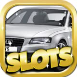 Play Slots For Fun Only : Cars Take Edition - Real Casino Slots