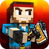 3d Games - Best Reviews Guide