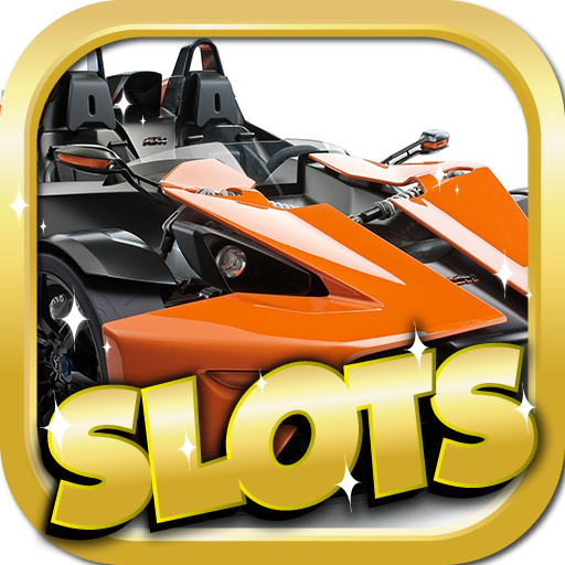 Free Video Slots Games : Cars Billiard Edition - Wheel Of Fortune Slots, Deal Or No Deal Slots, Ghostbusters Slots, American Buffalo Slots, Video Bingo, Video Poker And More!