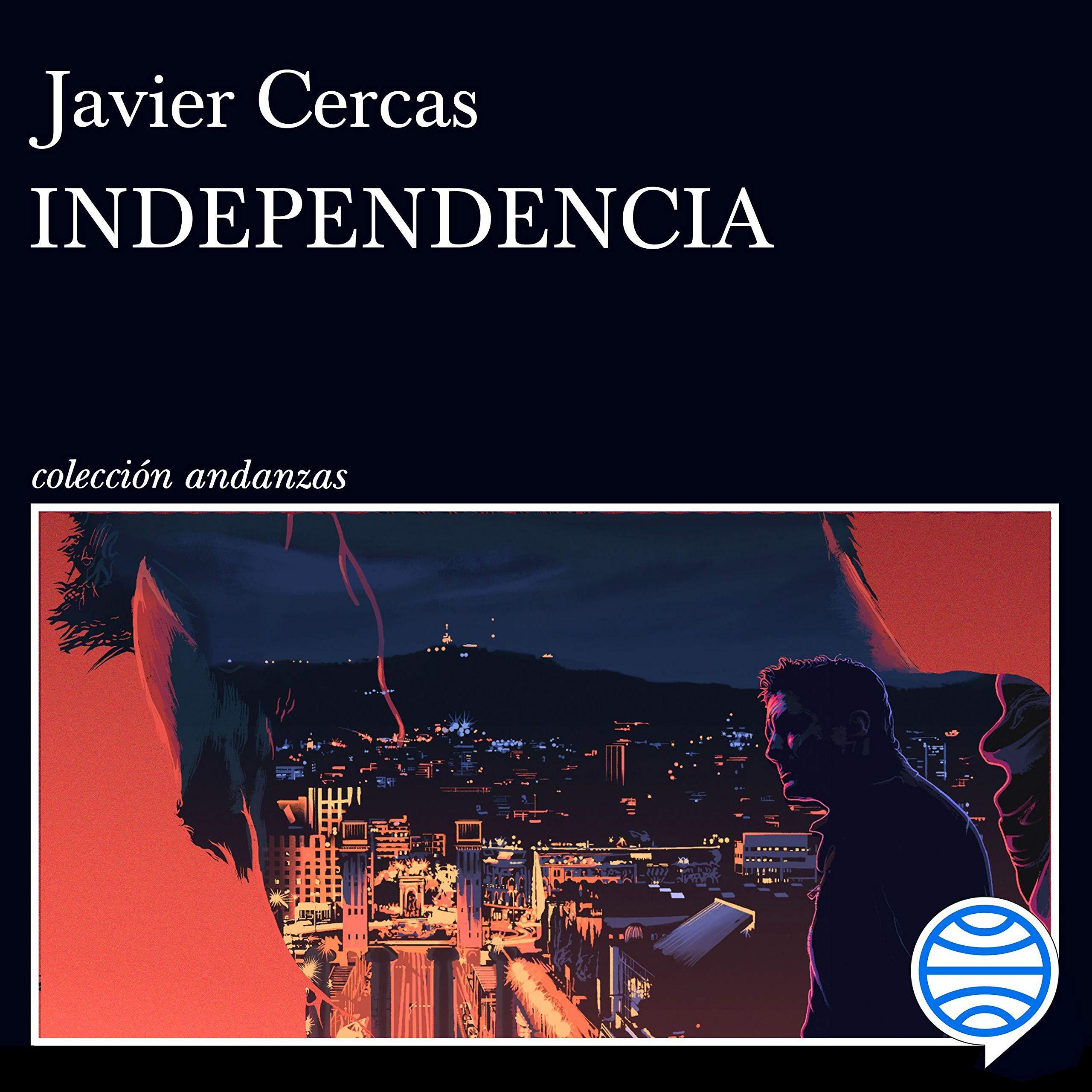 Independencia: Terra Alta 2