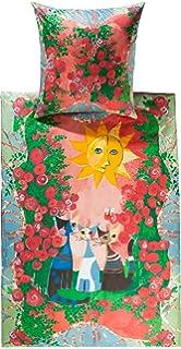 Rosina Wachtmeister Bettwäsche Sunny Day 135x200 Cm 8123 312