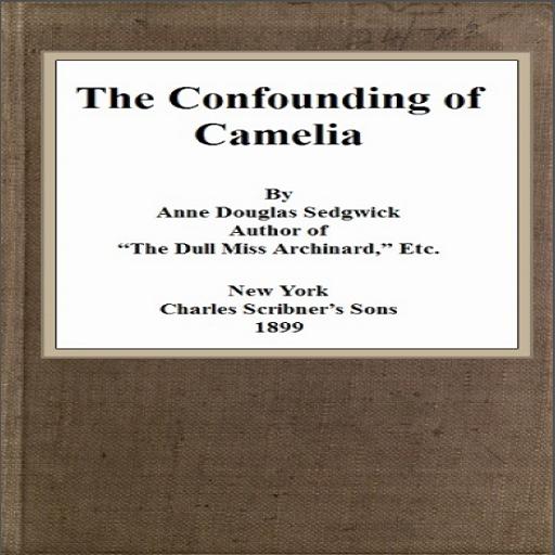 the-confounding-of-camelia
