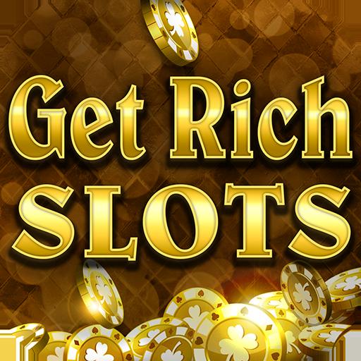 Get Rich Slots Games: Free Slot Machine Games! - Kindle Fire Spiele Slot Für