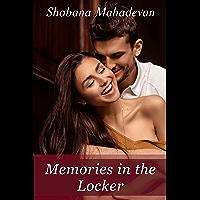 Memories in the Locker