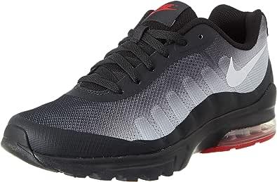 Nike Air Max Invigor, Scarpe da Corsa Uomo