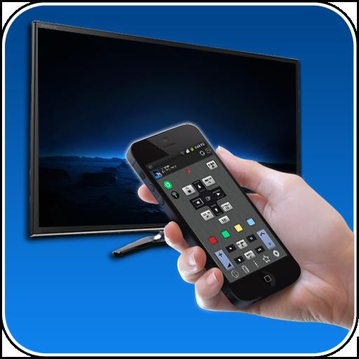TV Remote For