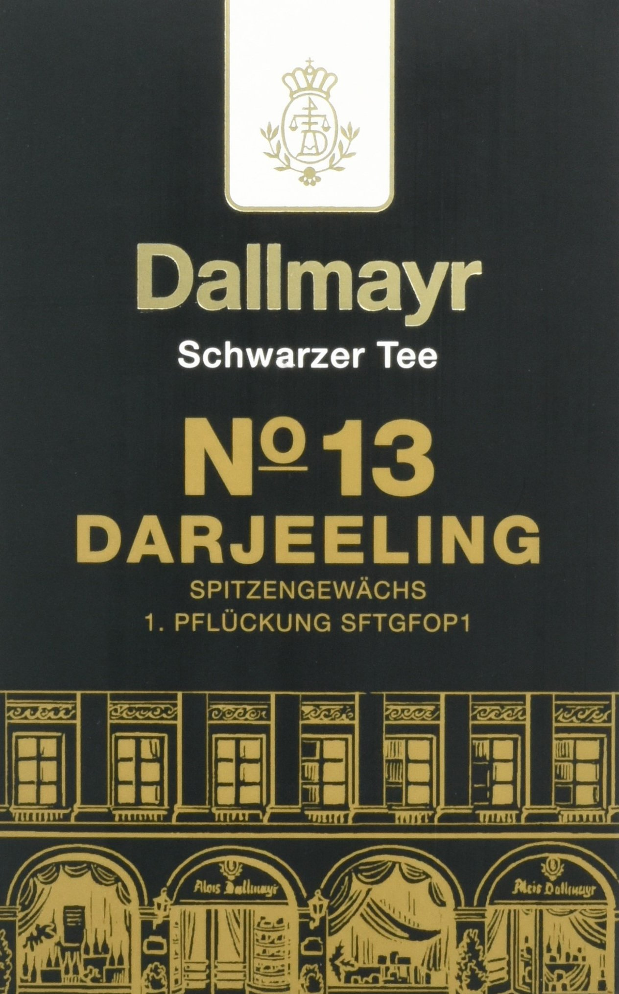 Dallmayr-Schwarztee-Nr-13-Darjeeling-First-Flush-2er-Pack-2-x-100-g