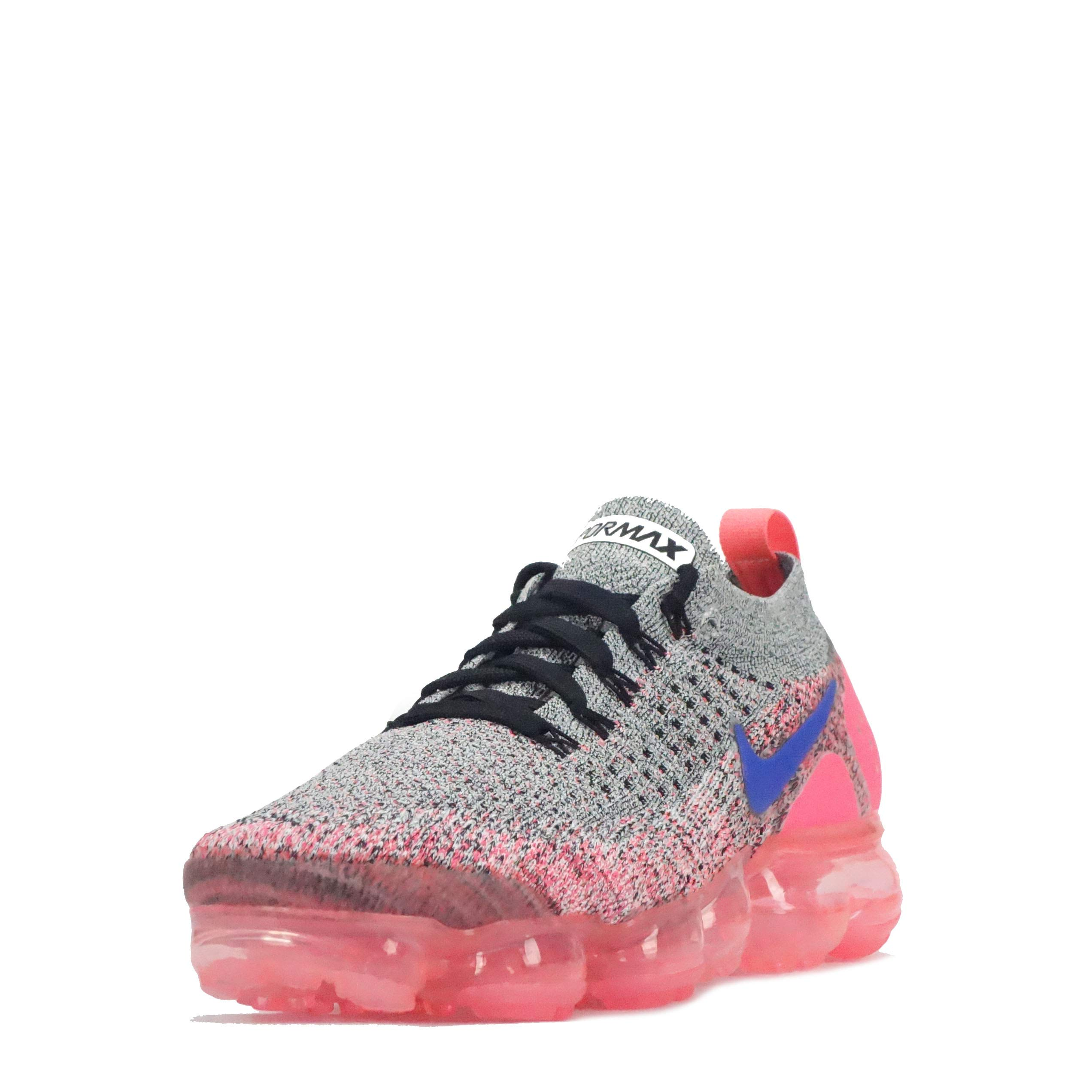 the latest 0b16e fdce6 Nike Air Vapormax Flyknit 2 Womens Trainers - UKsportsOutdoors