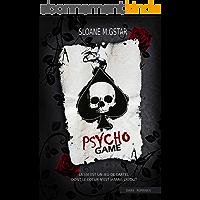 Psycho Game