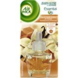 Recharge Diffuseur Air-Wick vanille-Orchidée 608301