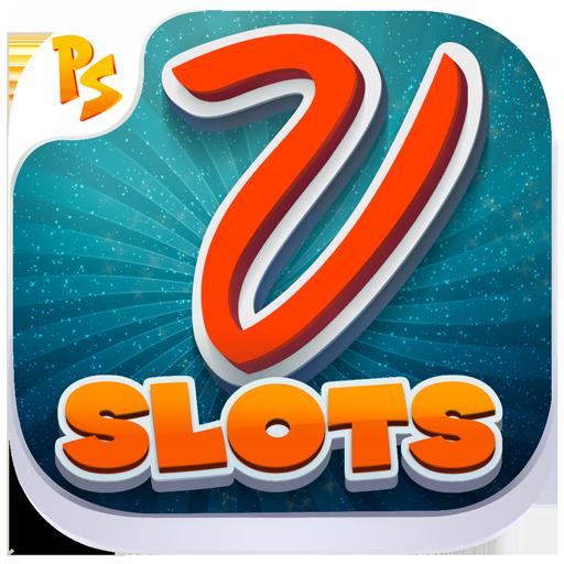 Casino War Games | 8 Habits For Good Casino Players Casino