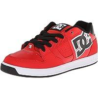 DC Shoes Sceptor, Chaussures de sports extérieurs garçon