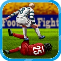 Soccer Fight 3D Free
