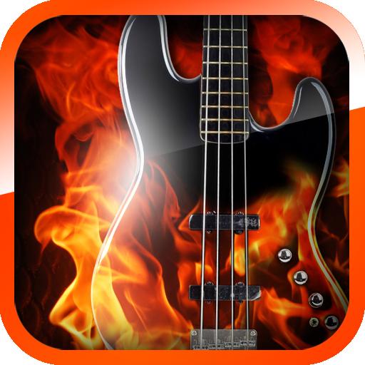 Beste Slap-Bass-Gitarre