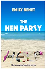 The Hen Party Kindle Edition