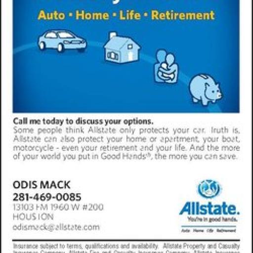 allstate-insurance-odis
