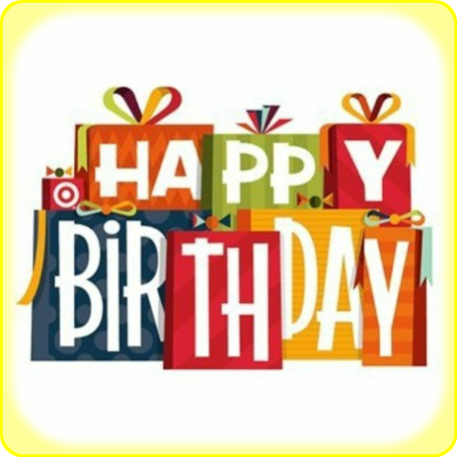 Birthday Cards Wishes Amazonde Apps Fur Android