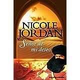 Infrarrojo Departamento Milagroso  Salvaje (Novela romántica): Amazon.es: Jordan, Nicole, Agnelli, Lara: Libros