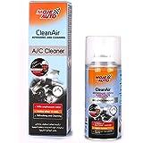 Moje CleanAir - AC/Cleaner Arctic - 150ml, 5905694013167