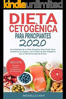 diabetes uk adelgazar recetas del mundo