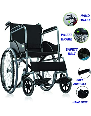 Mobility Aids & Equipment: Buy Mobility Aids & Equipment Online at
