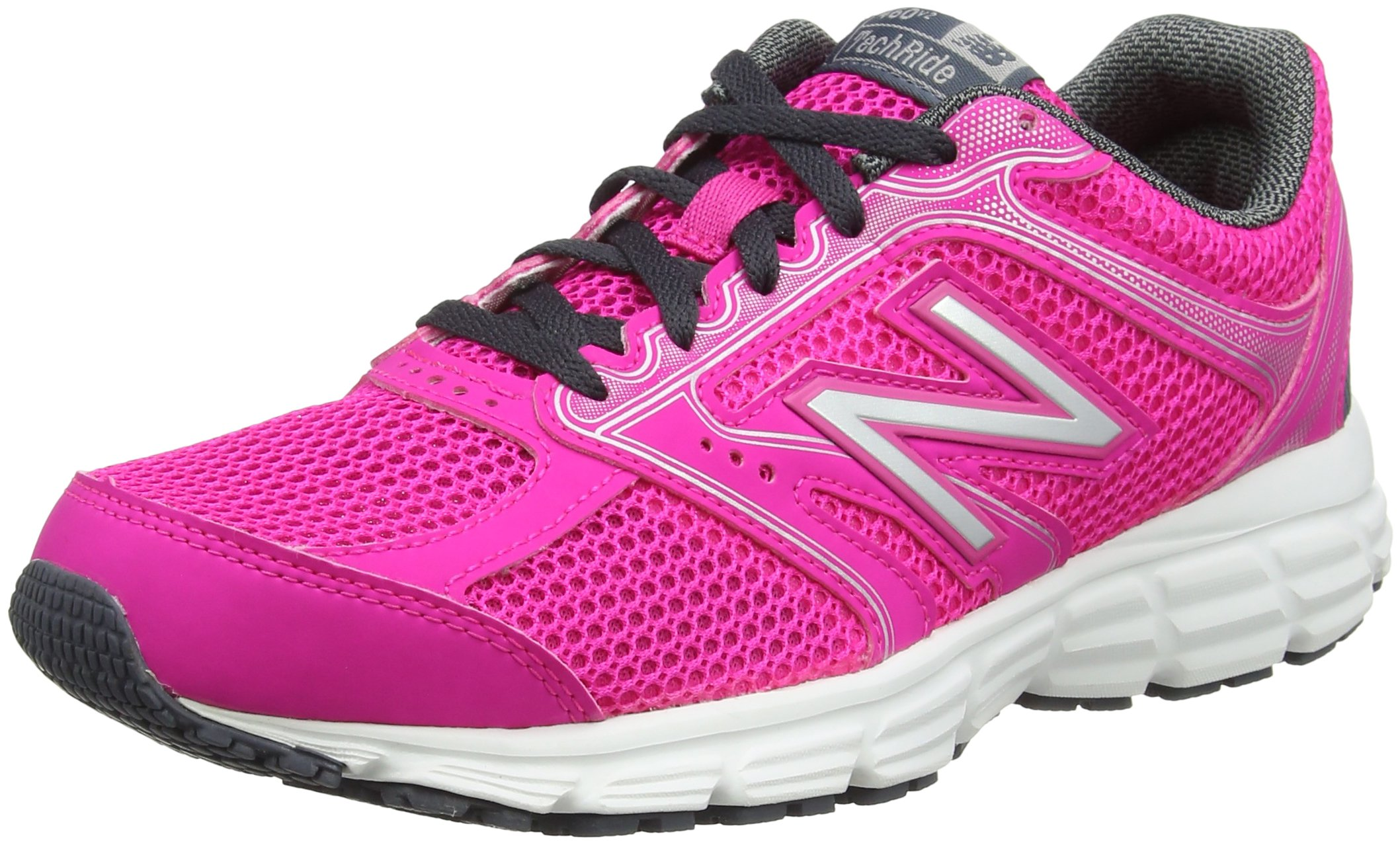 New Balance Damen 460v2 Laufschuhe, Parent