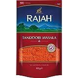 Rajah Tandoori Masala 100 g