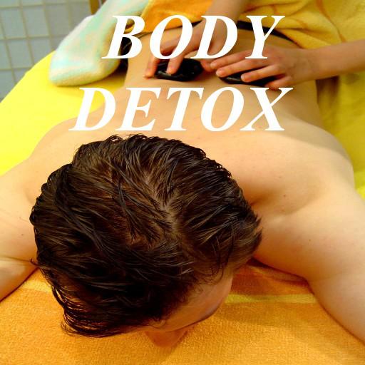 Body Detox Guide!