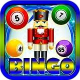 Bingo Free Good Spirit Pass Christmas Saga Bingo Game for Kindle HD 2015 Bingo Free Daubers Bingo Balls Offline Bingo Free Top Bingo Games