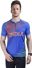 India Jersey ed 2016
