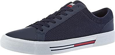 Tommy Hilfiger Herren Dale 5c3 Sneaker