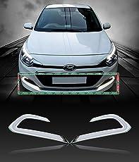 Autopearl LED Fog Lamp for Hyundai i20 Elite