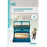 La cravate de Simenon: roman